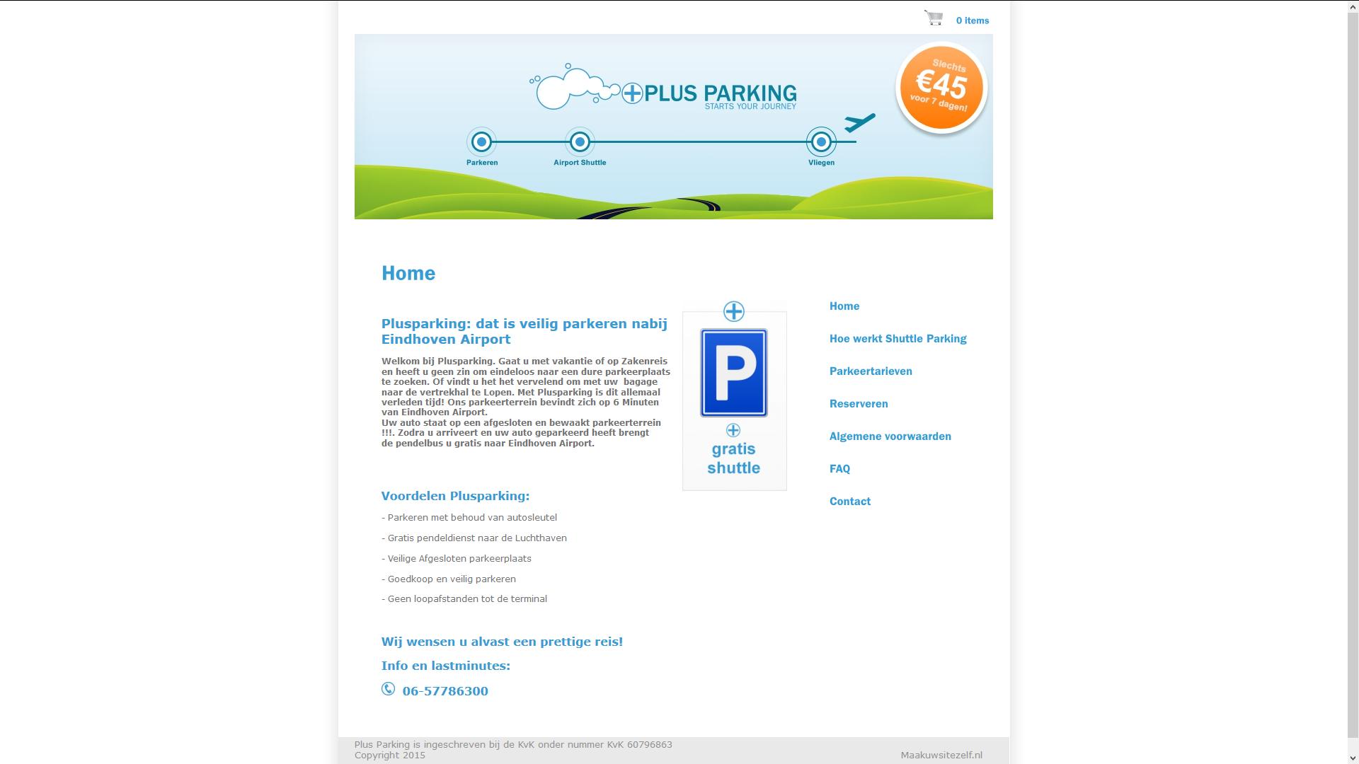 www.plusparking.nl