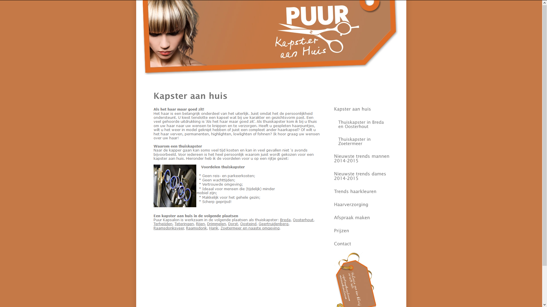 www.puurkapsalon.com